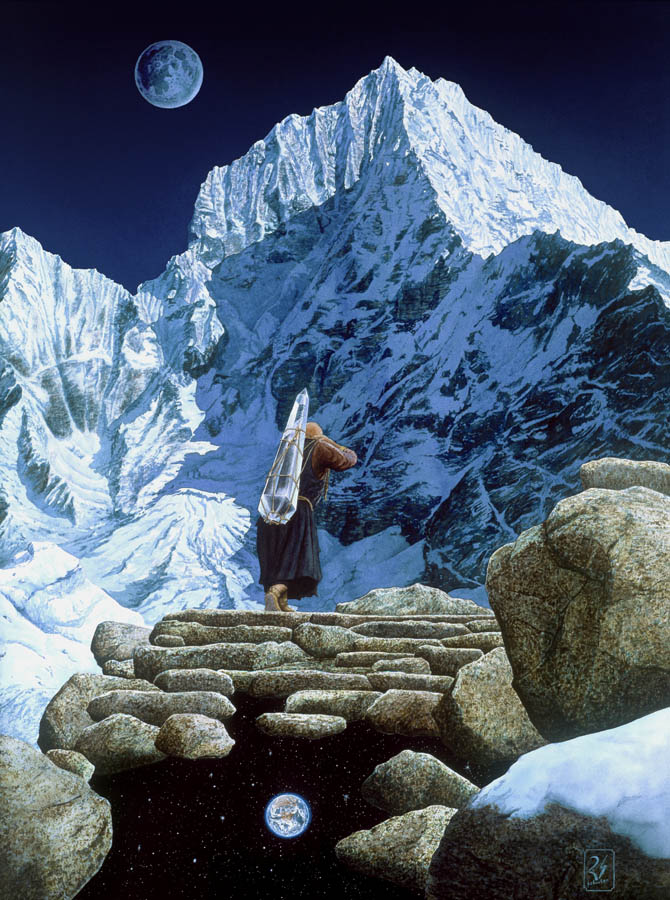 RS-016 The Ascent.jpg