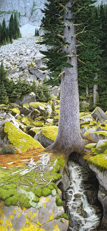 World Tree.jpg