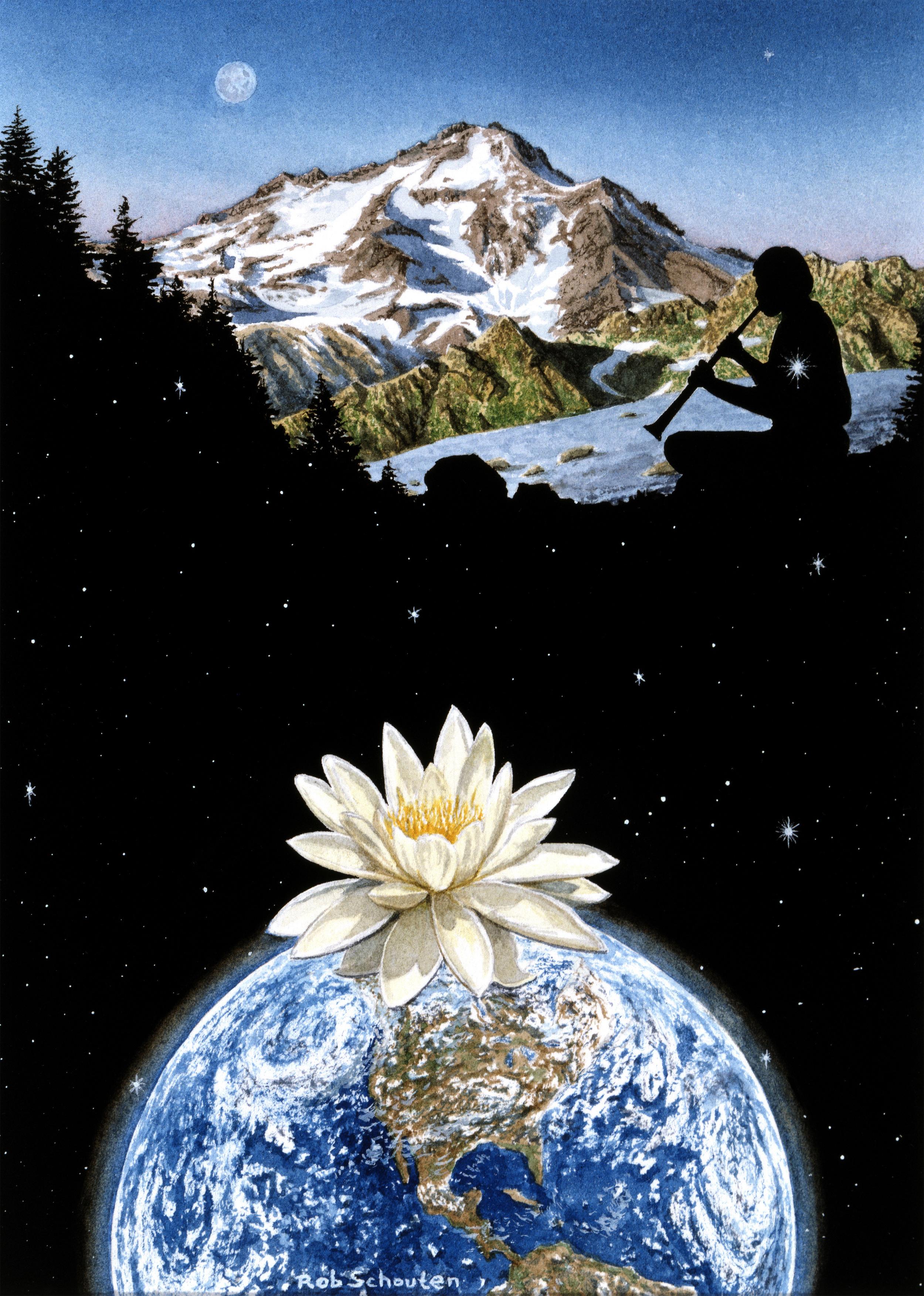 Schouten - Earthsong copy.jpg