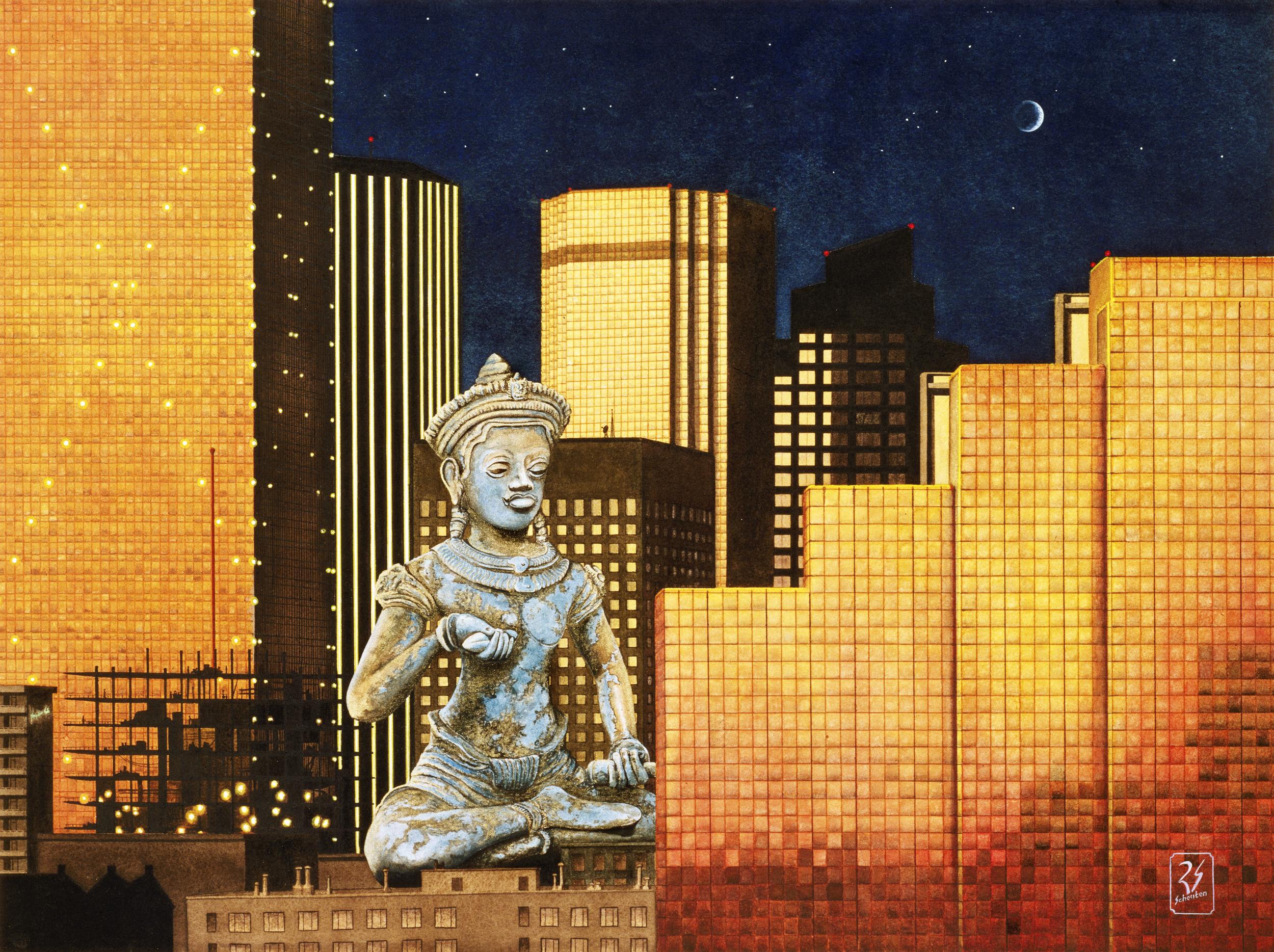 City of Light.jpg