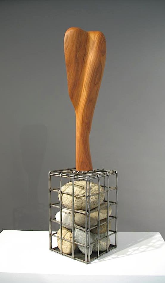 Dan Freeman - Box of Rocks with a Heart.jpg