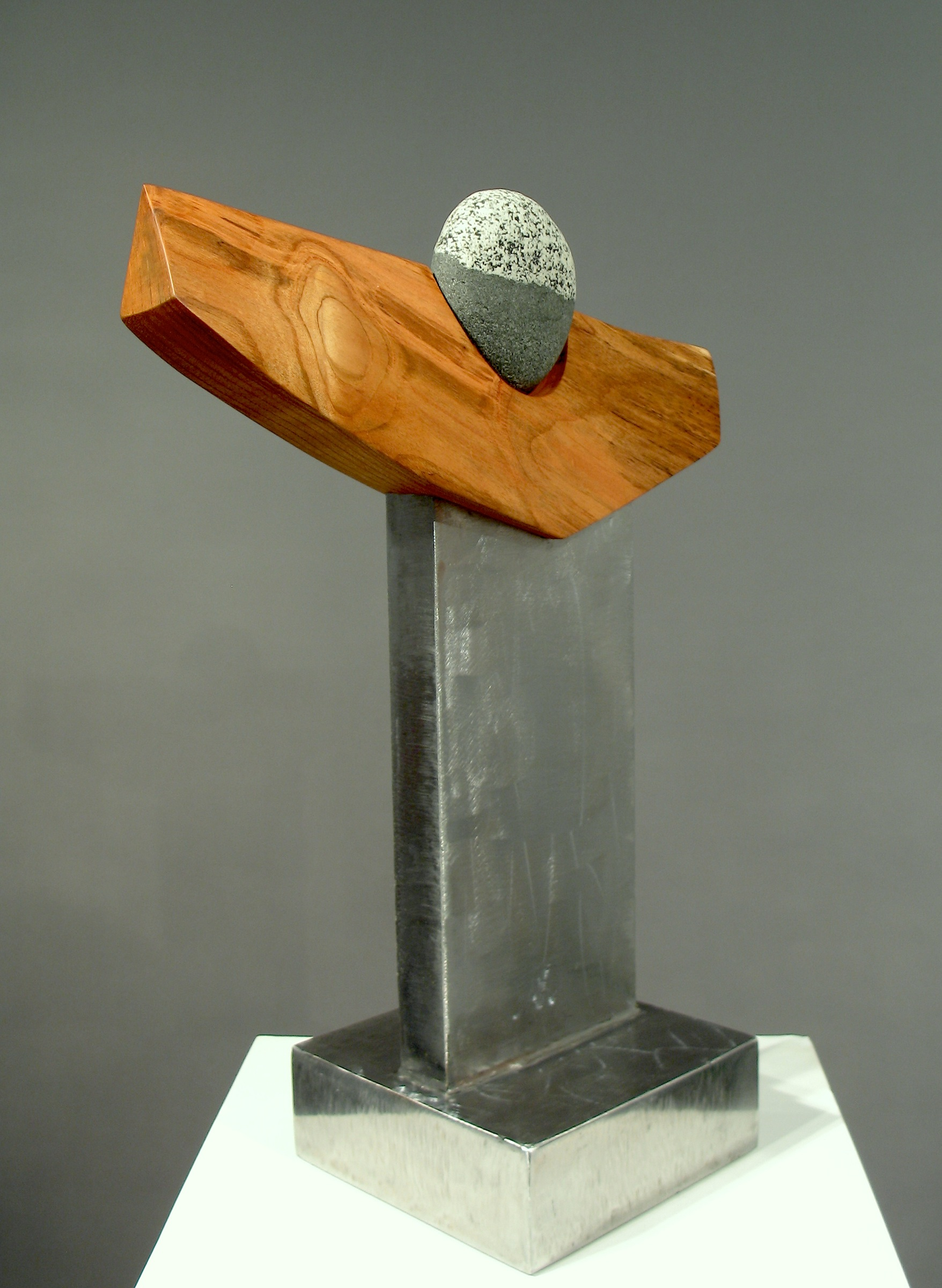 Dan Freeman - Balancing Act.jpg