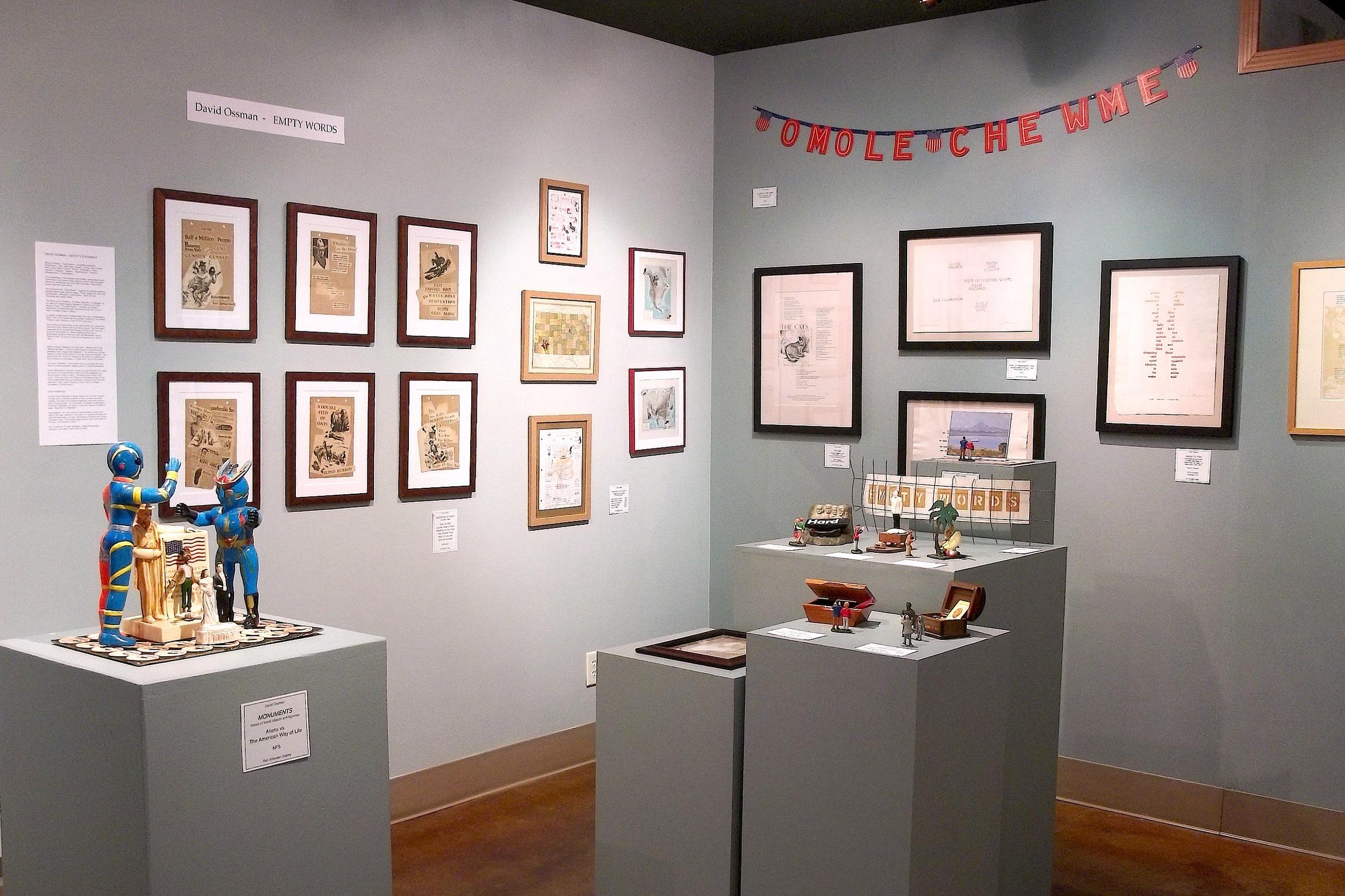 Ossman Show gallery 2.jpg