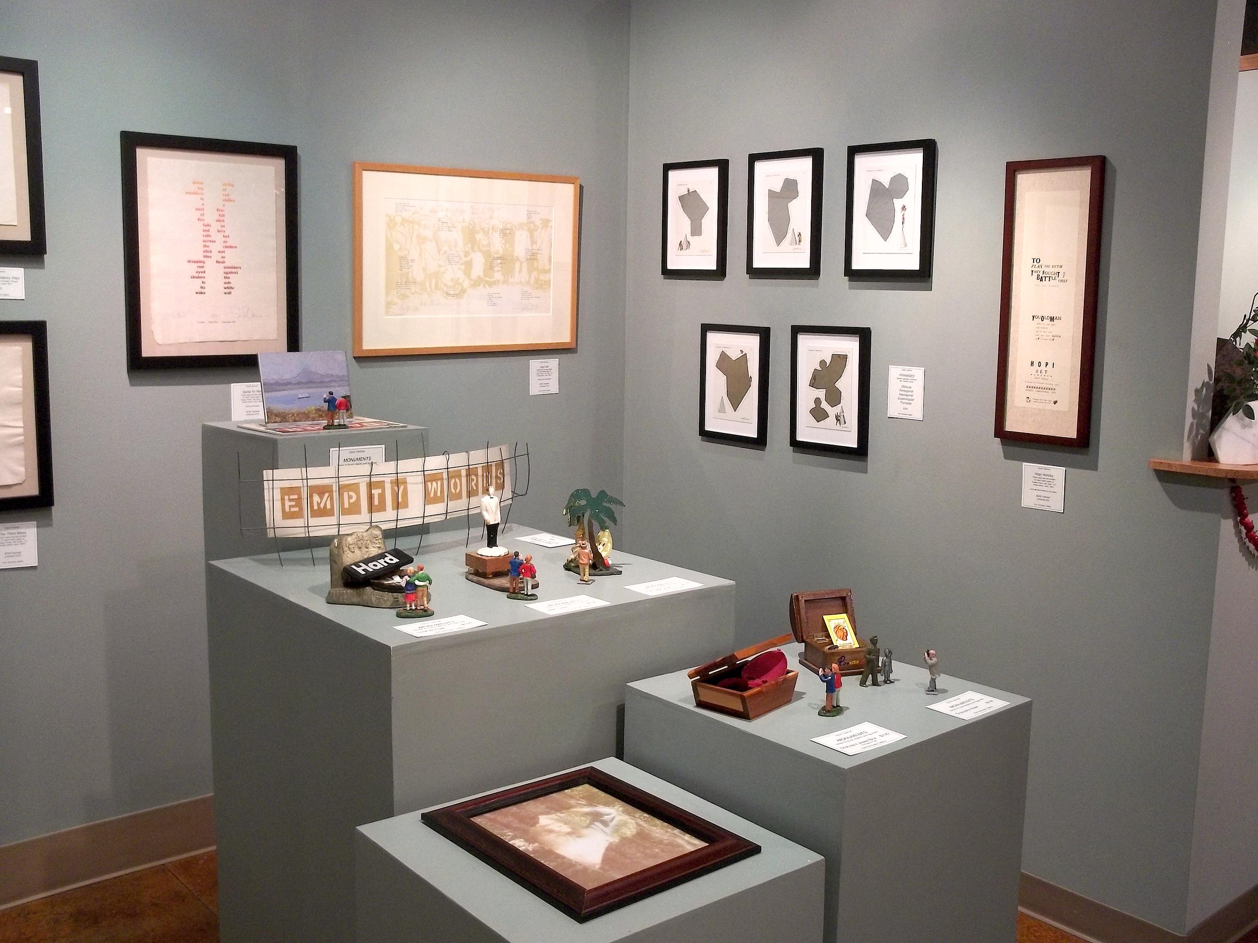 Ossman Show gallery .jpg