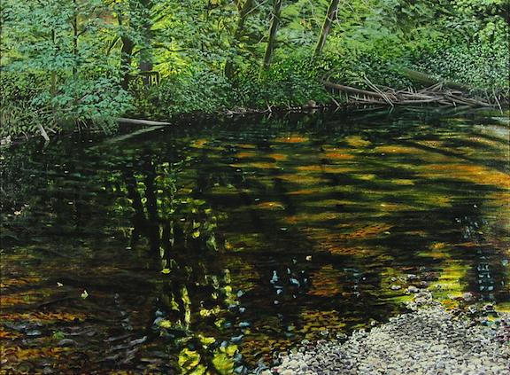 Cedar River at Landsburg.jpg