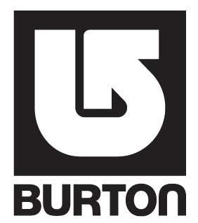 burton_logo.jpg