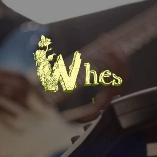 Whesli