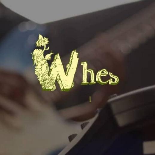 Whelsi