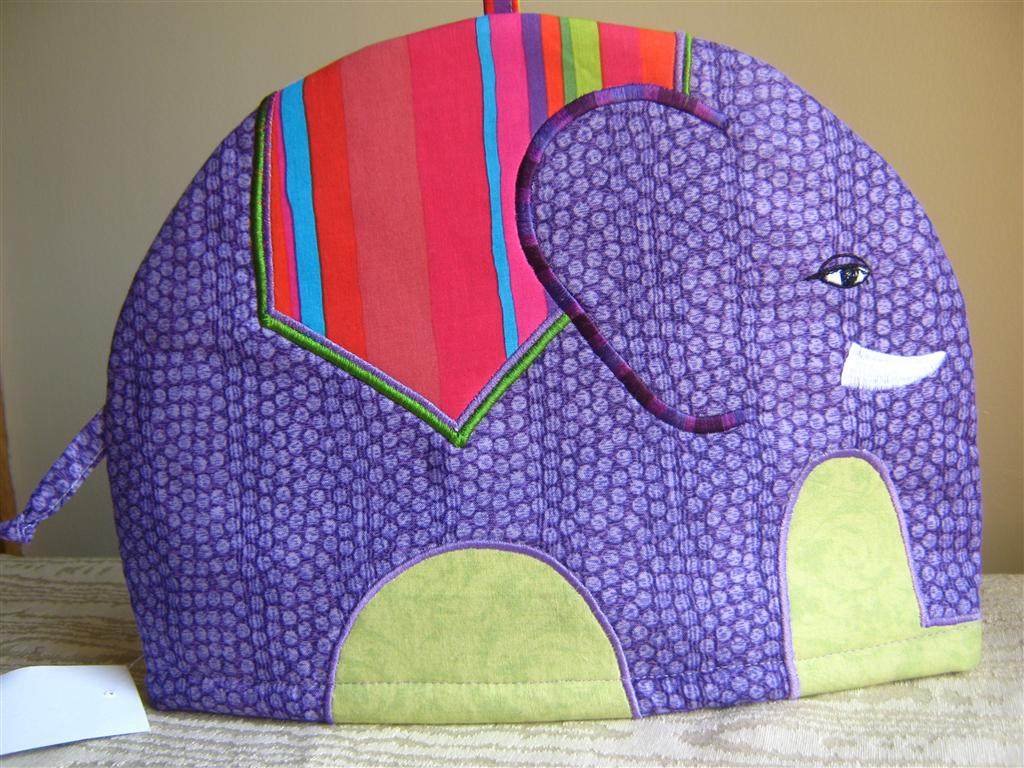 Purple Elephant.jpg