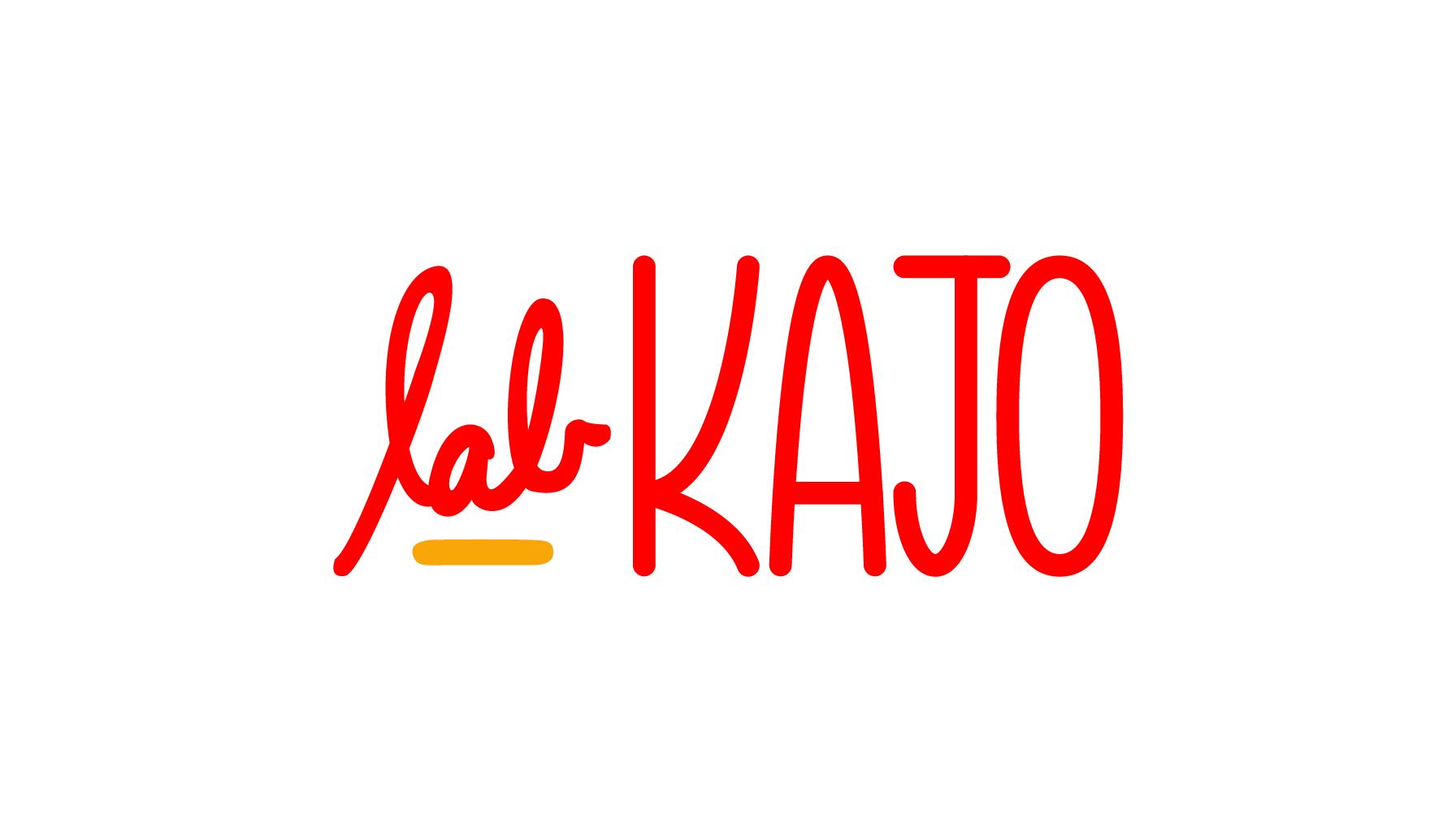 lab KAJO Final logo.jpg