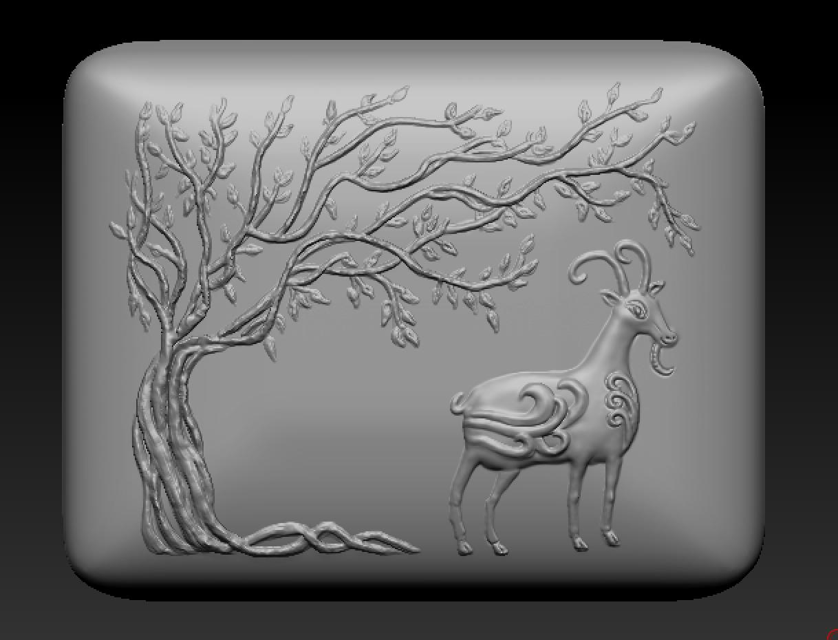 Goat Soap.png