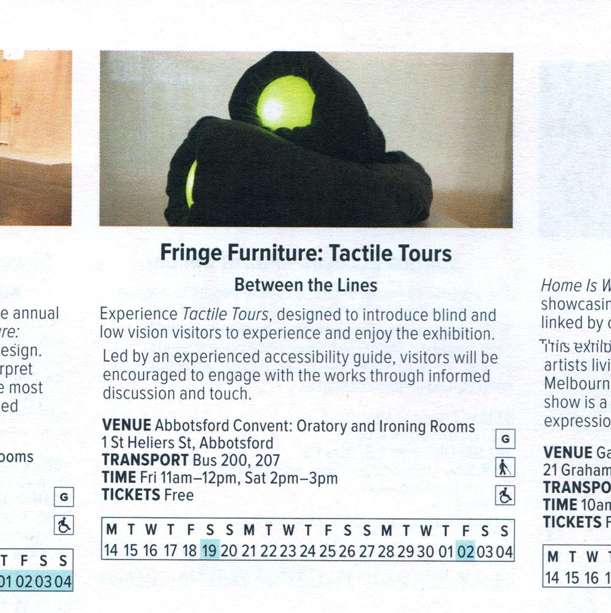 Fringe 2015 Tactile Tour 2 Promo 300dpi SQUARE2.jpg