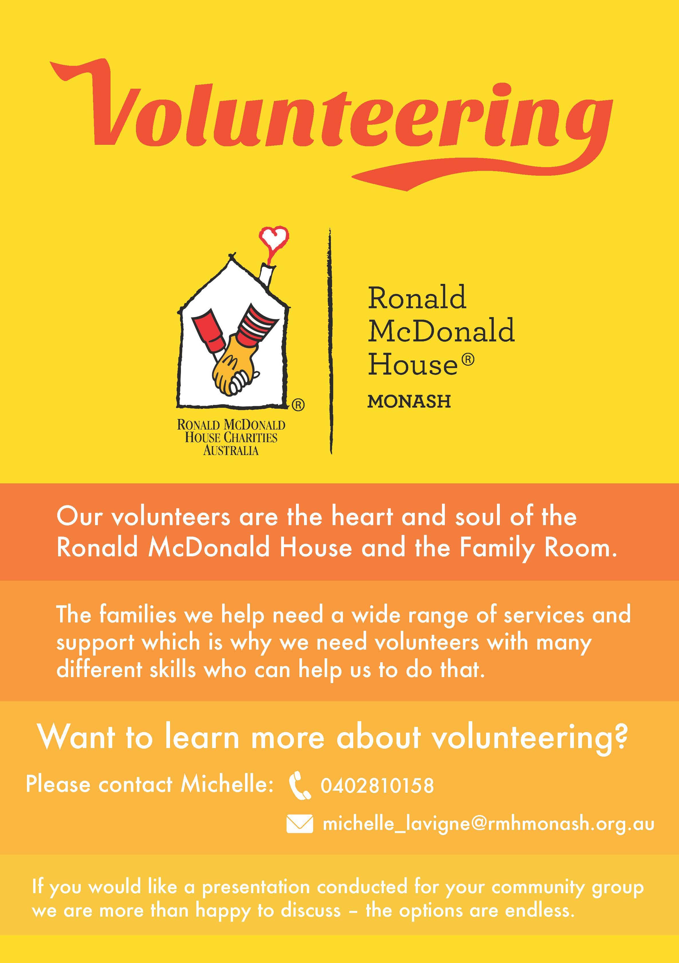 A5 Ronald McDonald Poster.jpg