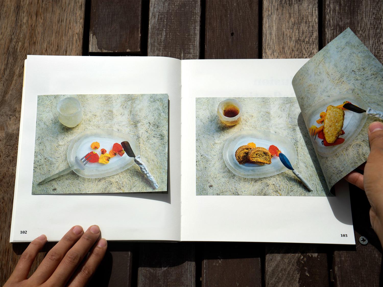 Table-for-One-Flip-ss.jpg
