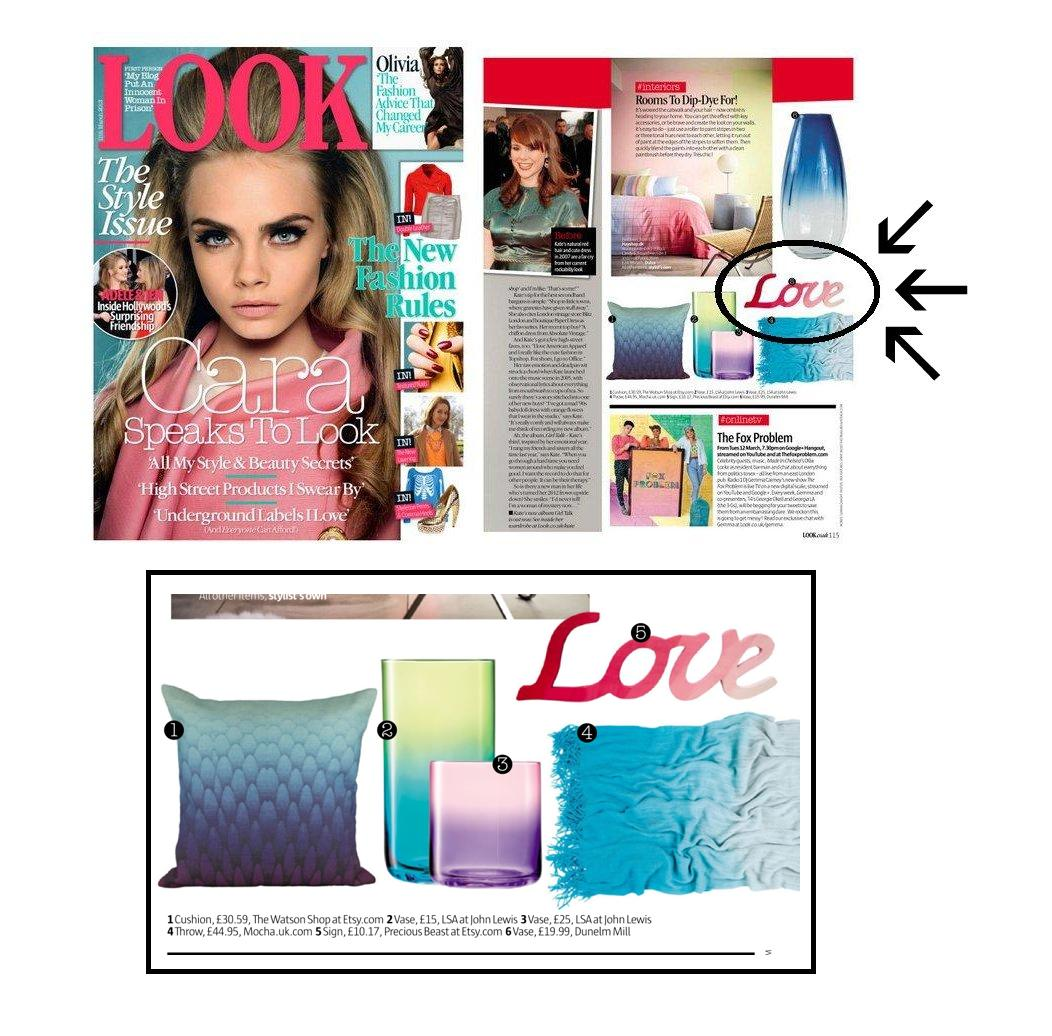 Look Cover and Feature with circle-001 collage.jpg