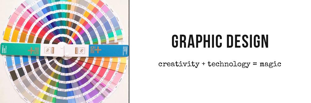 GRAPHIC DESIGN1.jpg