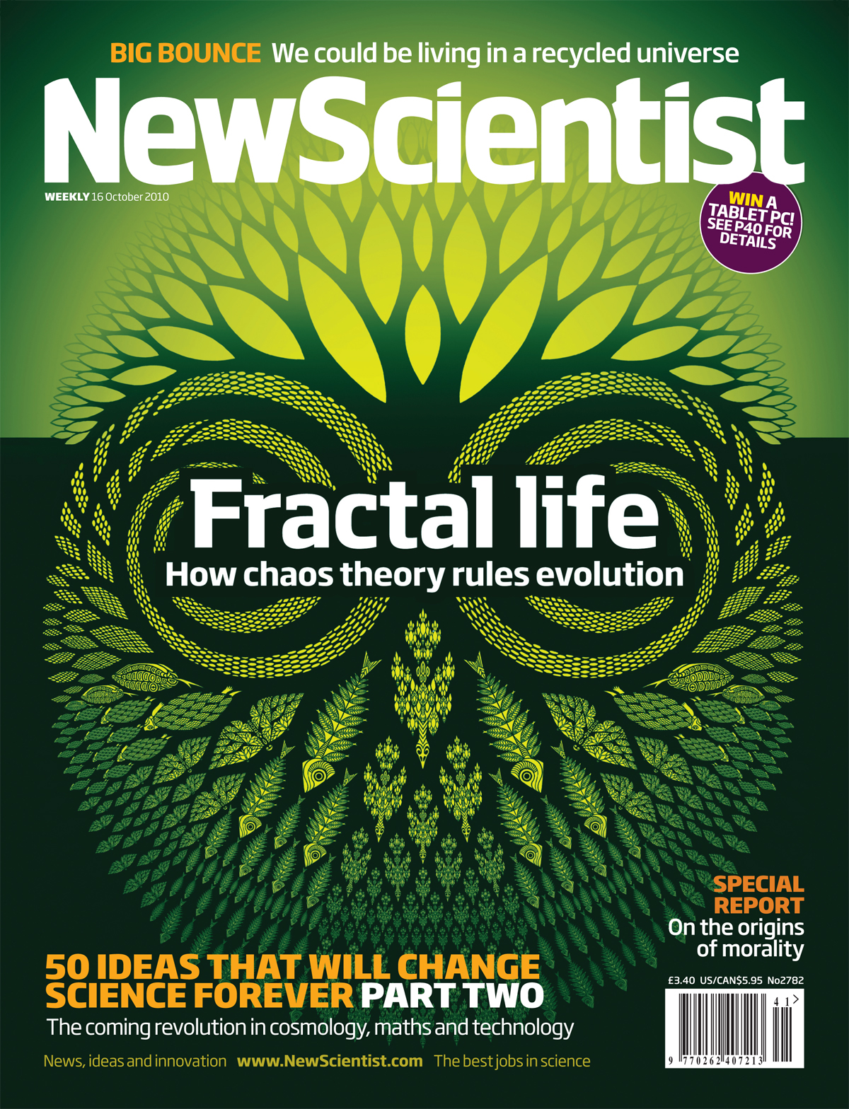 YEHRIN_TONG_FRACTAL_LIFE_COVER.jpg