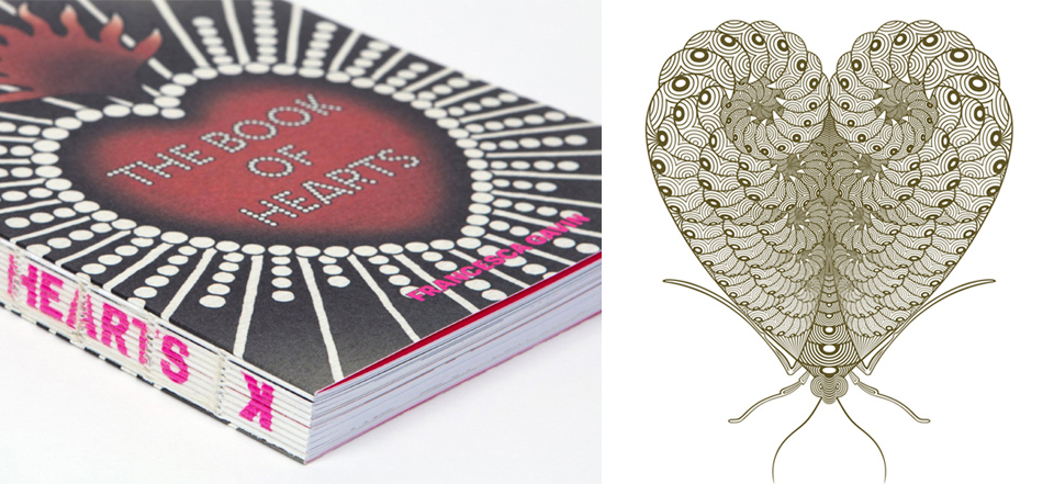 YEHRIN-TONG_BOOK_OF_HEARTS.jpg