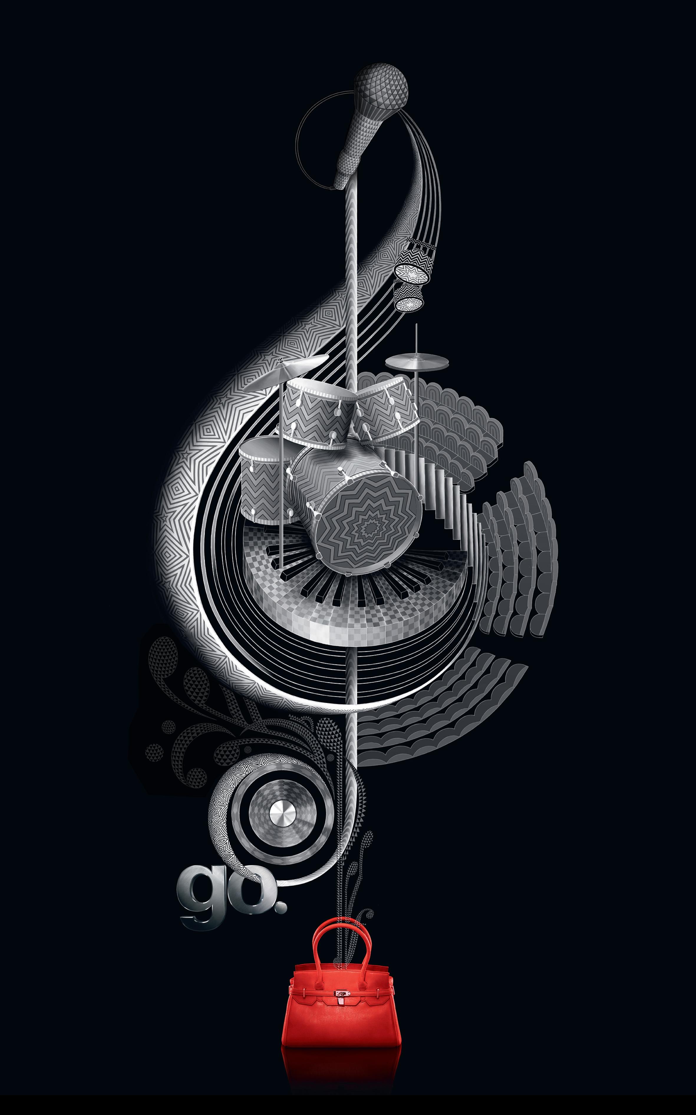 YEHRIN_TONG_VISA_MUSIC2.jpg