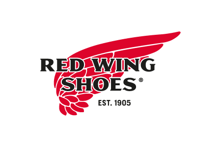 Red Wing.png
