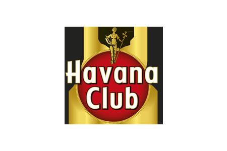 HavanaClub.png