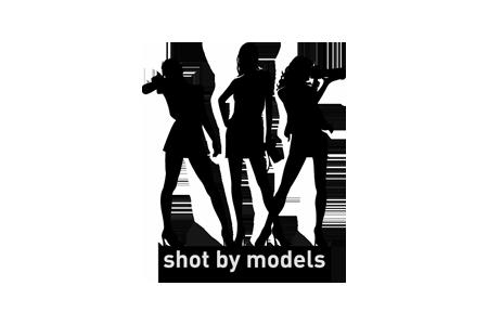ShotByModels.png