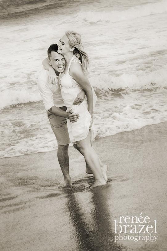 Hayley&Andy336.jpg