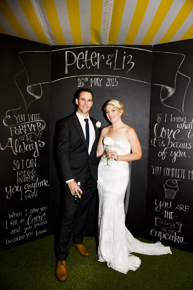 Liz&Peter444.jpg