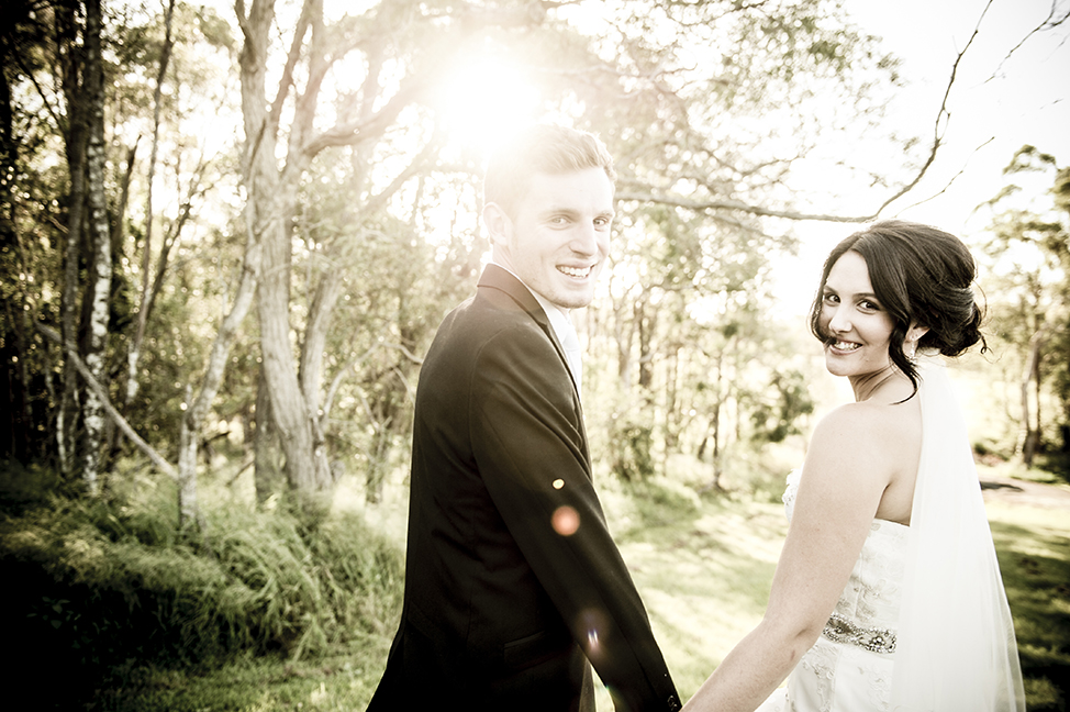 Renee Brazel Photography Weddings06.jpg