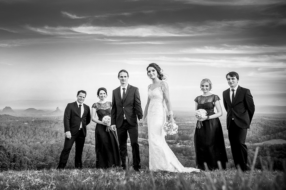 Renee Brazel Photography Weddings15.jpg