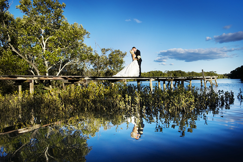 Renee Brazel Photography Weddings17.jpg