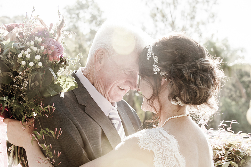 Renee Brazel Photography Weddings24.jpg