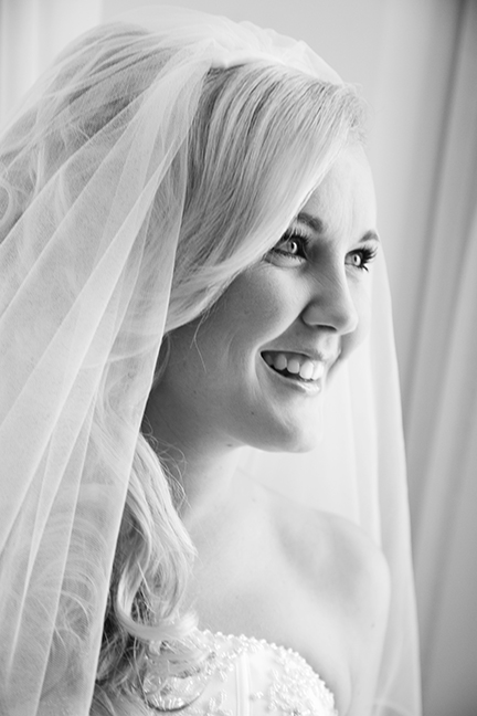 Renee Brazel Photography Weddings25.jpg