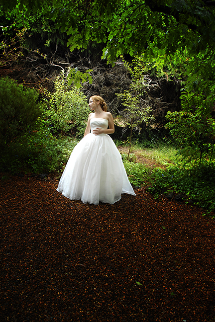 Renee Brazel Photography Weddings26.jpg