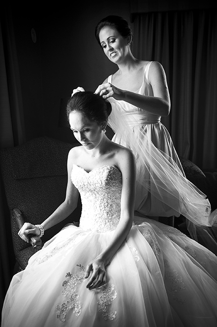 Renee Brazel Photography Weddings32.jpg