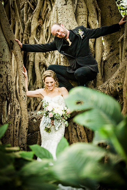 Renee Brazel Photography Weddings42.jpg