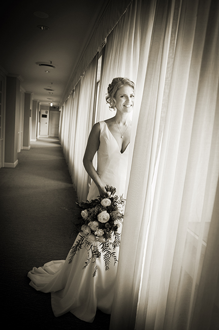 Renee Brazel Photography Weddings46.jpg