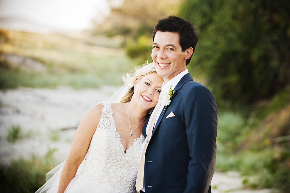 Renee Brazel Photography Weddings49.jpg