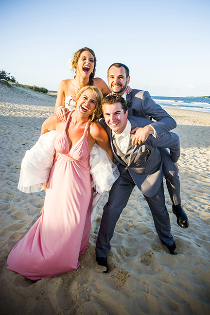 Renee Brazel Photography Weddings52.jpg