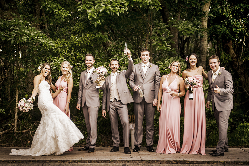 Renee Brazel Photography Weddings53.jpg
