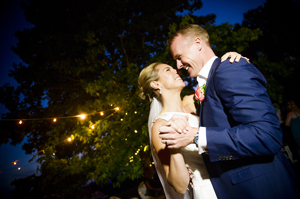 Renee Brazel Photography Weddings54.jpg