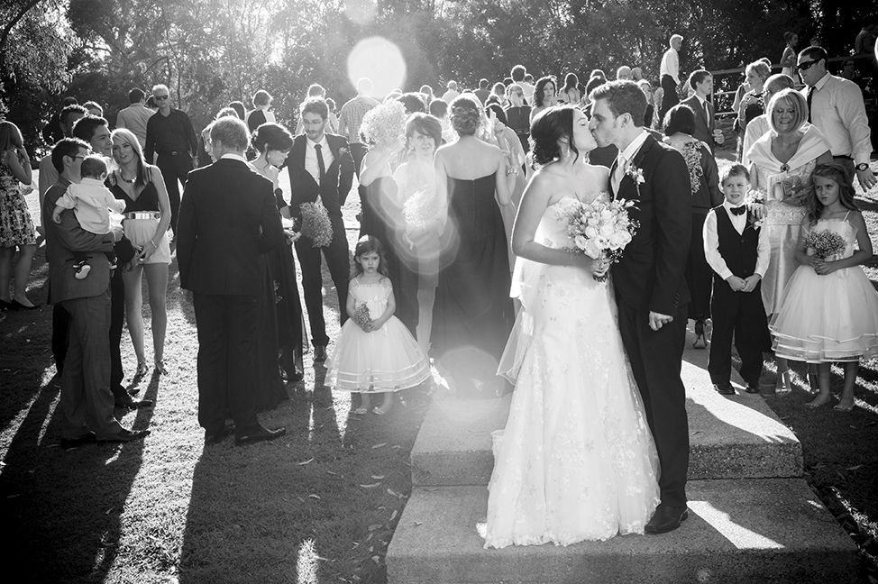 Renee Brazel Photography Weddings58.jpg