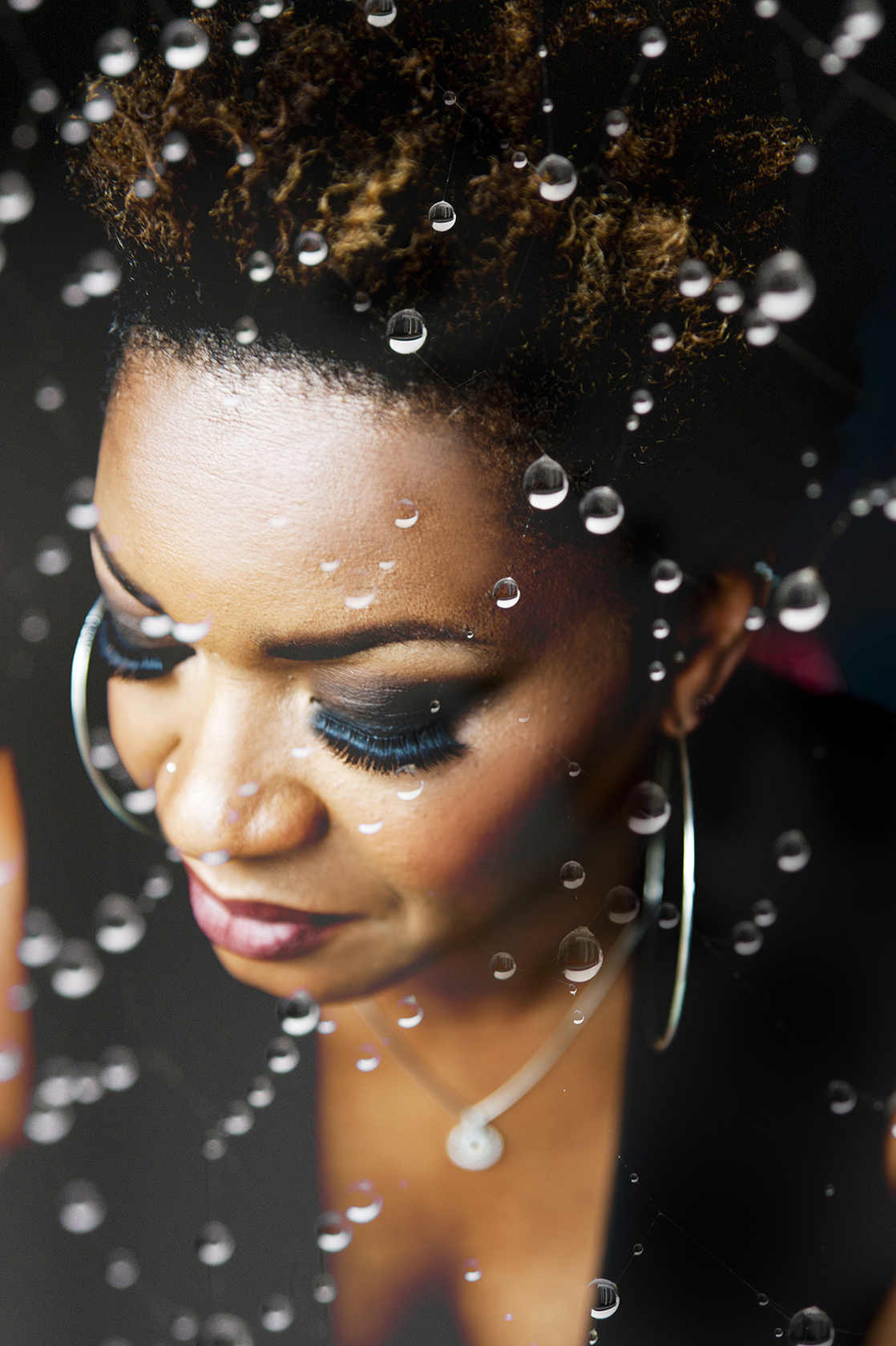 2 Renee Brazel Photography Musician Brisbane.jpg