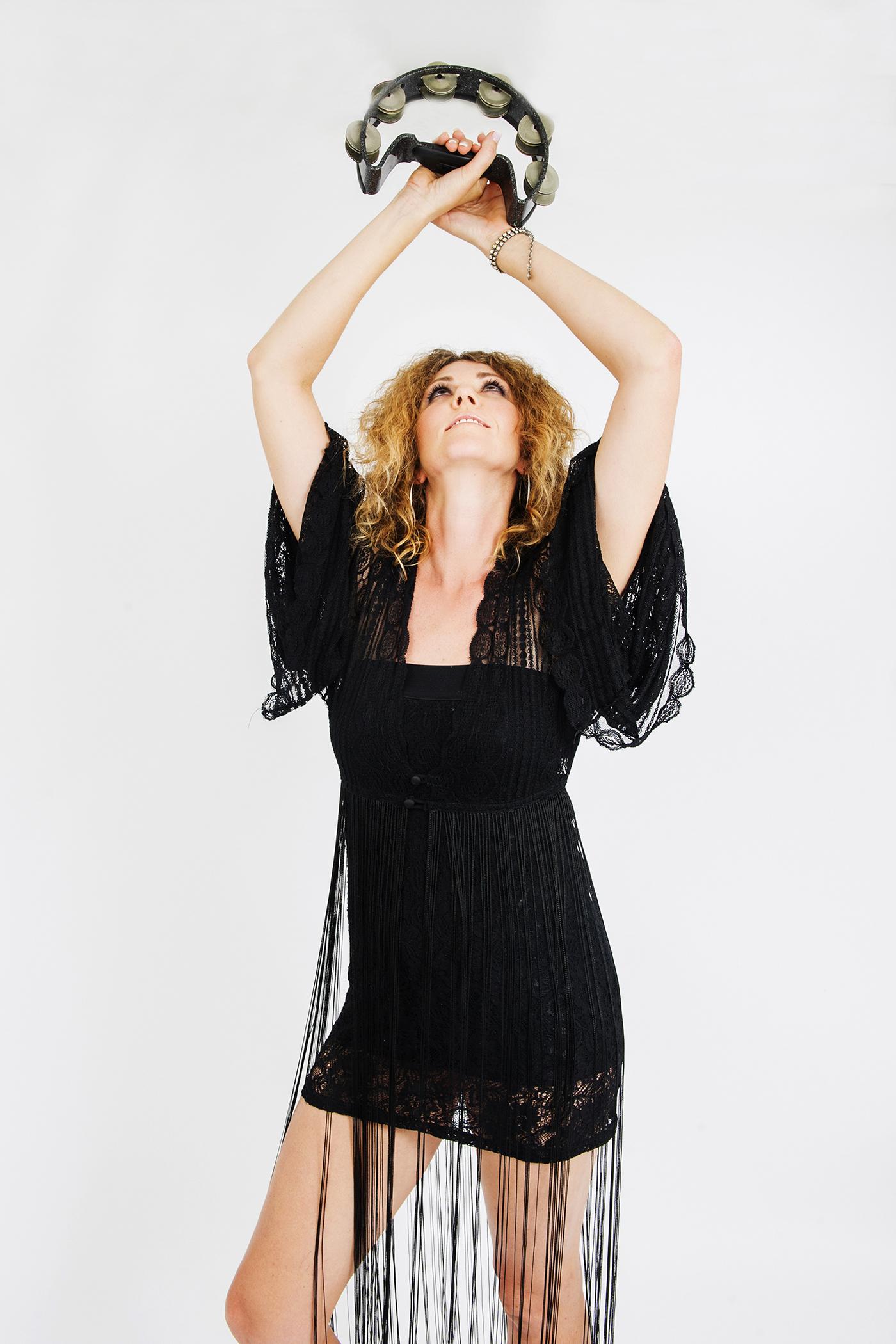 Mel Fraser_ Renee Brazel Photography Musician Brisbane.jpg