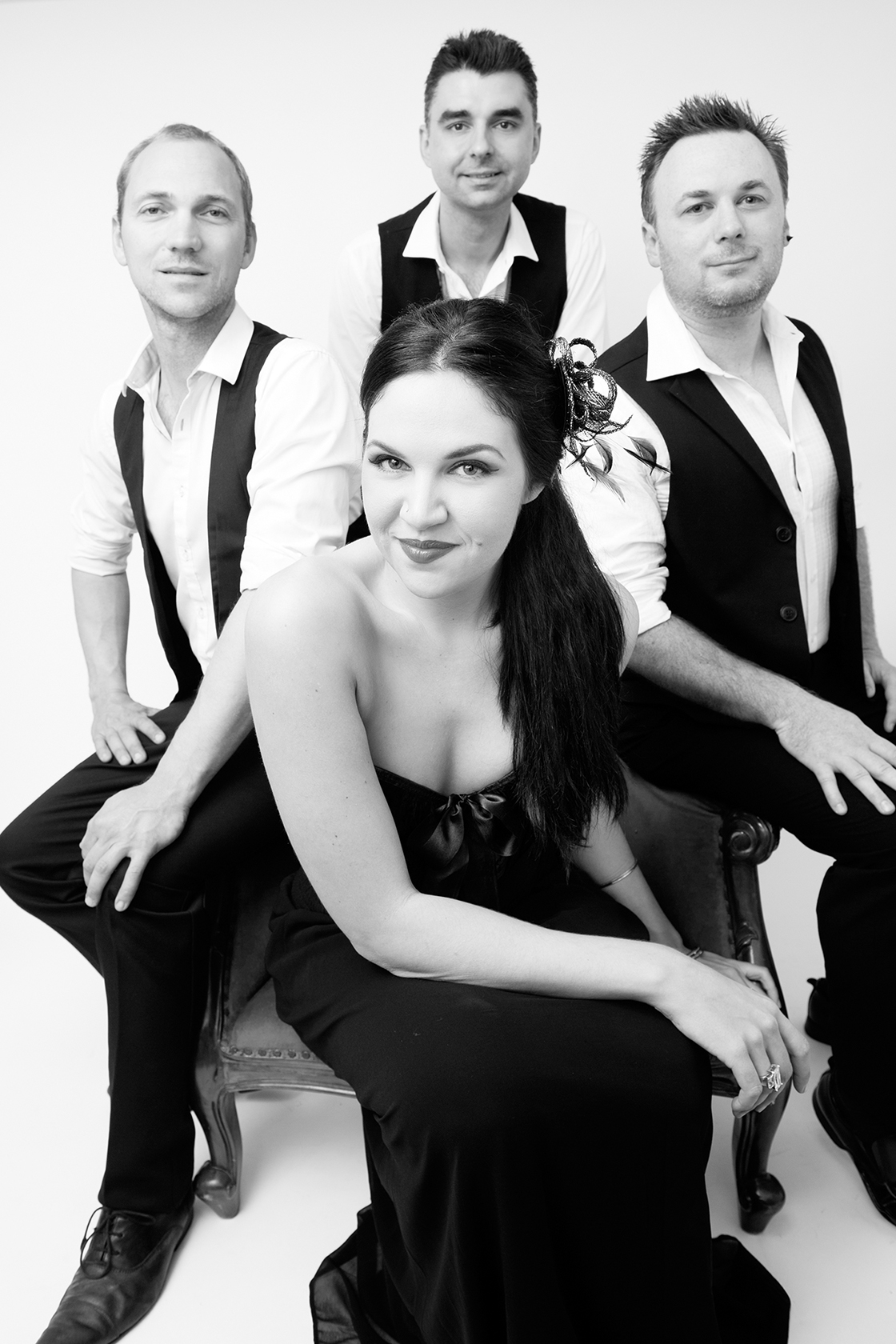 Renee Brazel Photography Musician Brisbane1.jpg