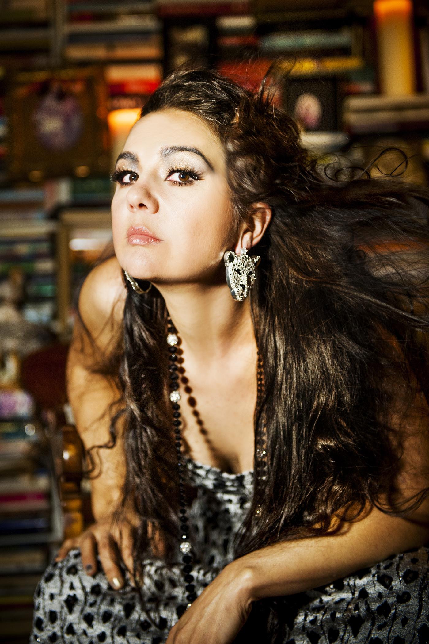ReneeBrazel Photography Musician Brisbane Sabrina Lawrie.jpg