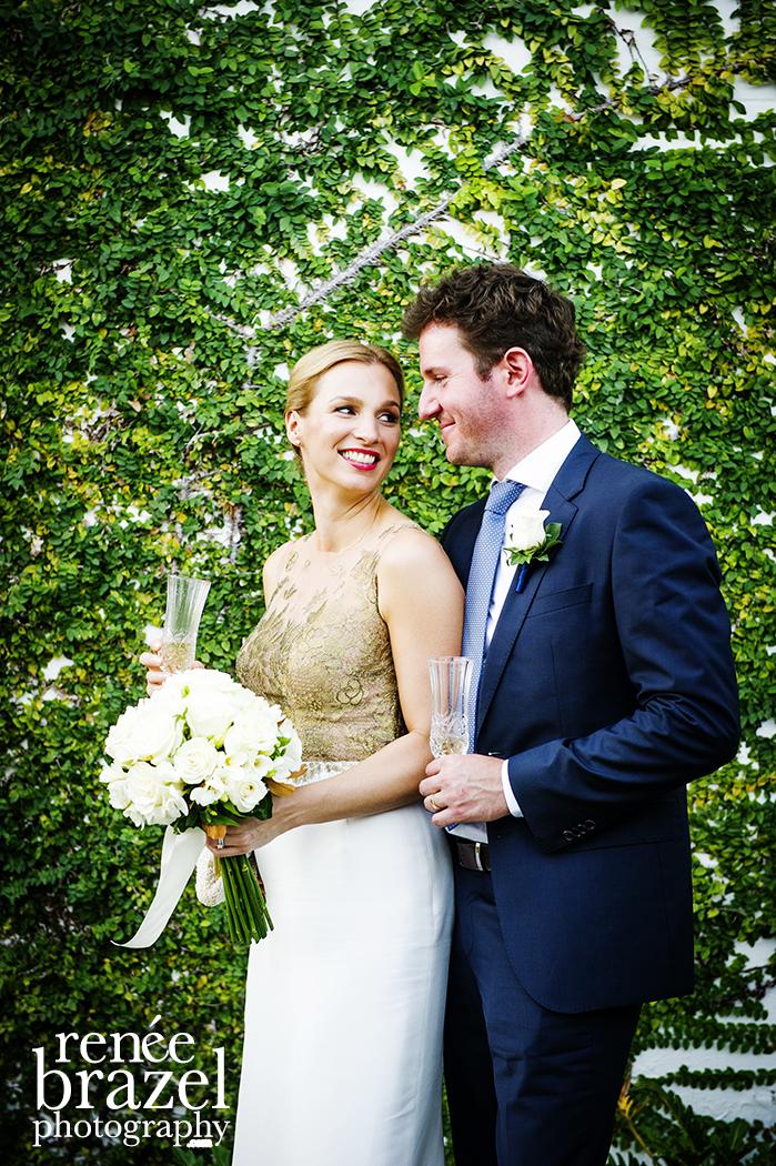 Michelle&Adrian330.jpg