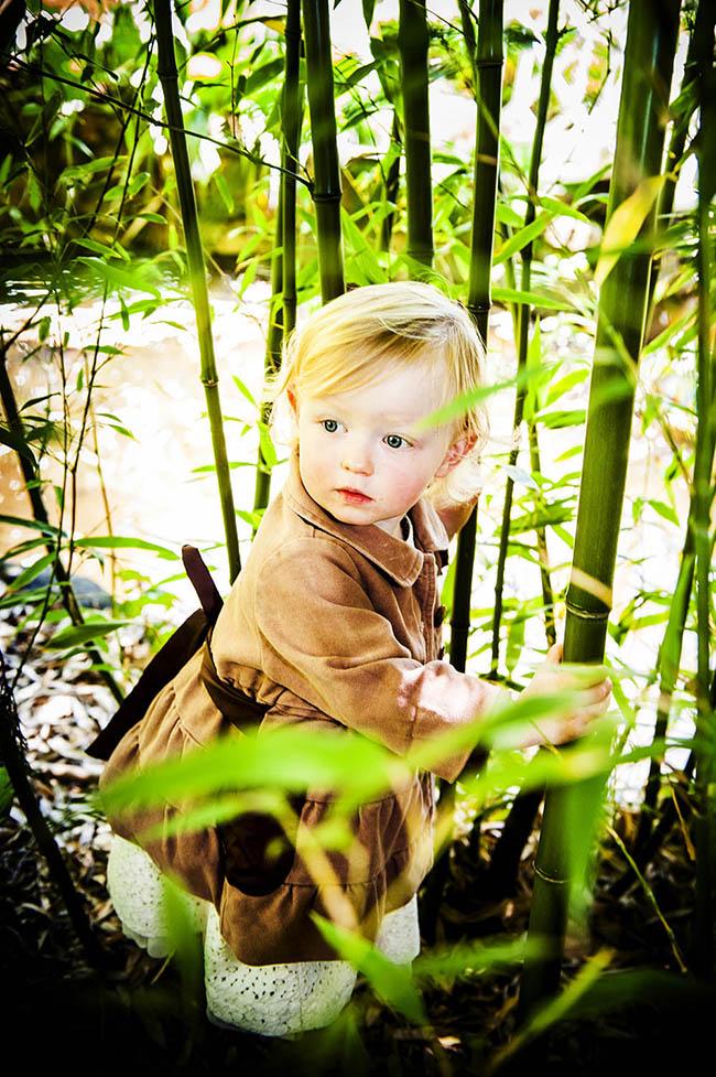ReneeBrazelPhotography14.jpg
