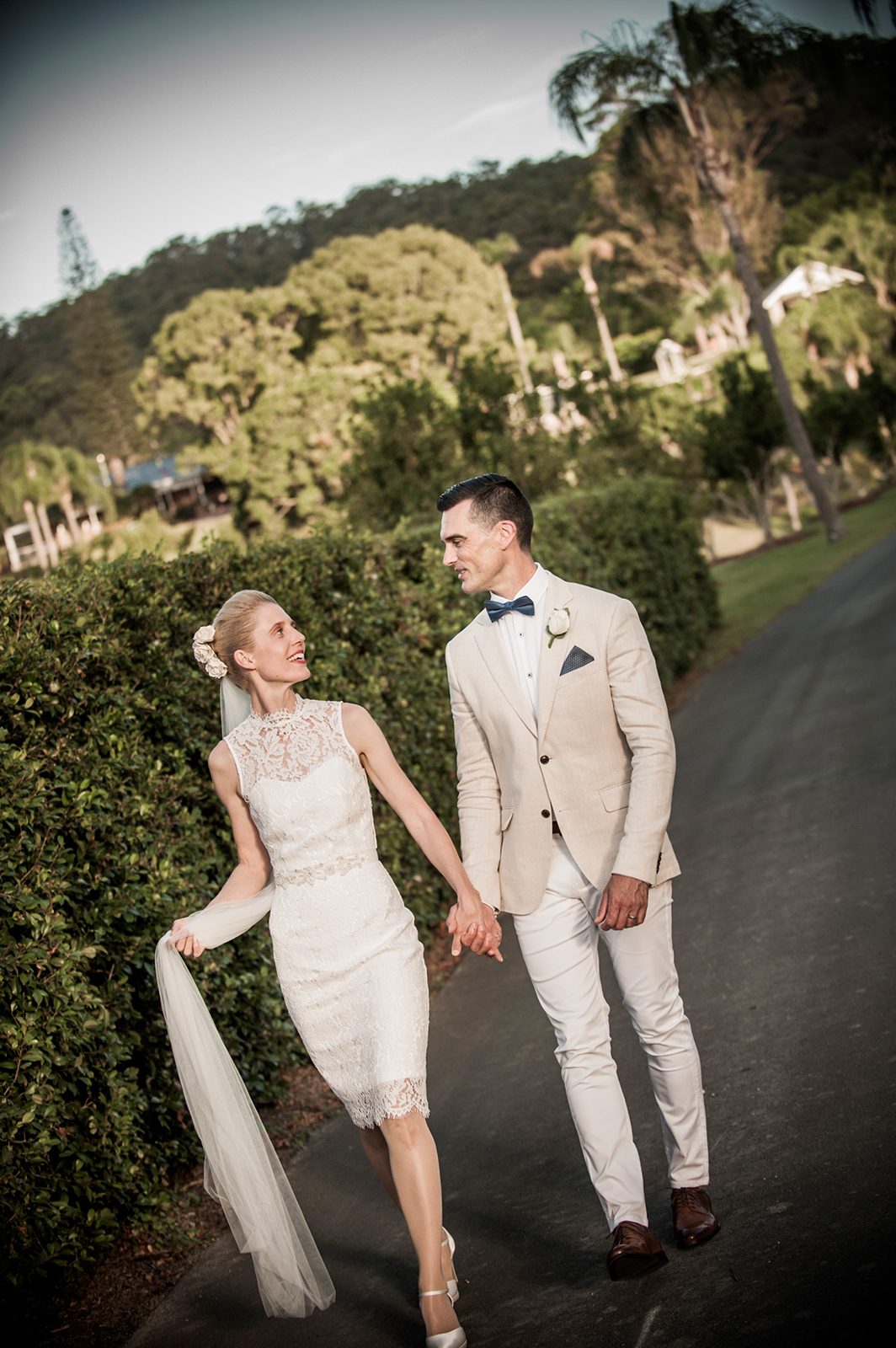 ReneeBrazelPhotographyWeddings2hrs_GoldCoast Wedding Photography51.jpg