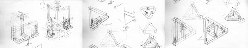 sketchpad.png